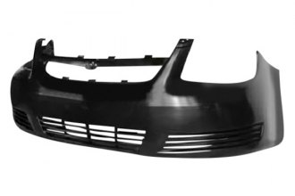 Sherman® 754-87-2 - Front Bumper Cover