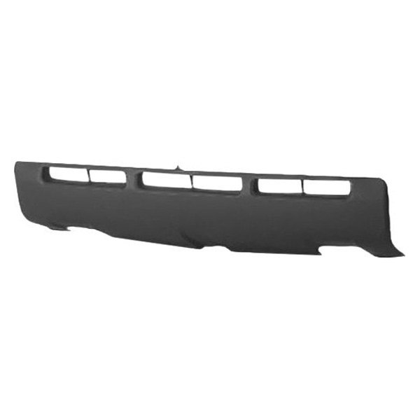 Sherman® - Front Lower Bumper Valance