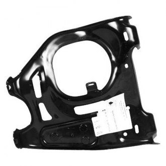 Sherman® - Front Bumper Mounting Arm