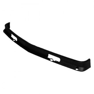 Sherman® - Bumper Air Deflector
