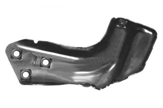 Sherman® - Bumper Bracket