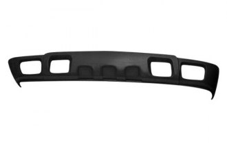 Sherman® 901-22-6 - Front Bumper Air Deflector
