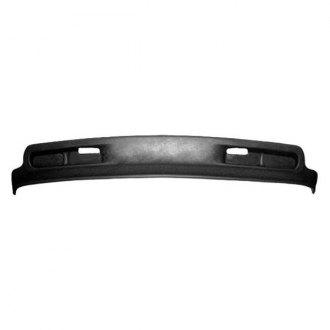 Sherman® - Front Bumper Air Deflector