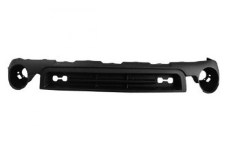 Sherman® 902-22-1 - Front Bumper Air Deflector