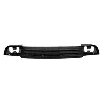 Sherman® - Tow Hook Cover