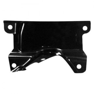 Sherman® - Front Bumper Support Brace