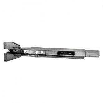 Sherman® - Rear Frame Rail