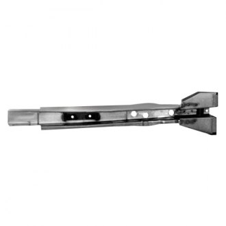 Sherman® - Rear Passenger Side Frame Rail