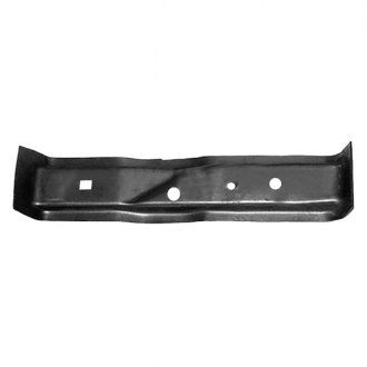 Sherman® - Rear Outer Floor Pan Brace