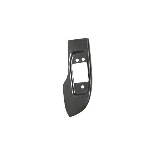 Sherman® - Front Passenger Side Lower Door Pillar