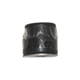 Sherman® - Body Mount Support Bushing