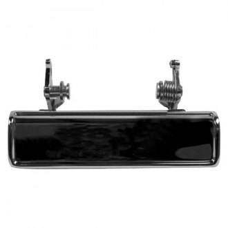 Sherman® - Exterior Door Handle