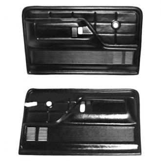 Sherman® - Door Inner Panels