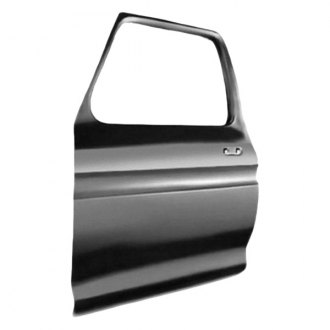 Sherman® - Front Door Shell