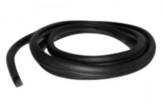 Sherman® - Front Door Seal