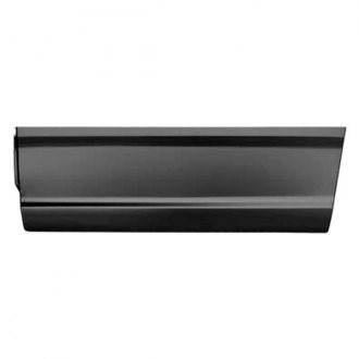 2001 ford f 150 replacement door shells skins for 2001 ford f150 rear window replacement