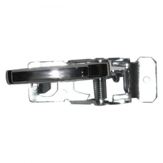 Sherman® - Interior Door Handle