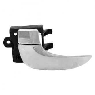 Sherman® - Interior Door Handles