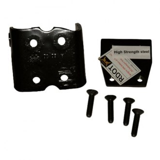 Sherman® - Front Door Hinge Kit Assembly