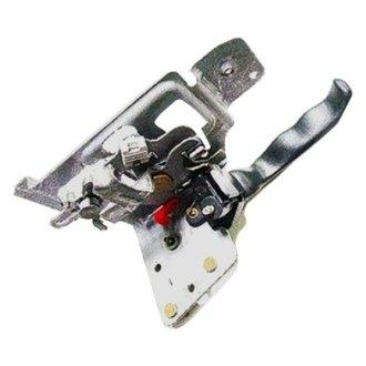 2001 chevy silverado door handles window cranks for 2001 silverado window motor replacement