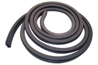 Sherman® - Sliding Door Weatherstrip