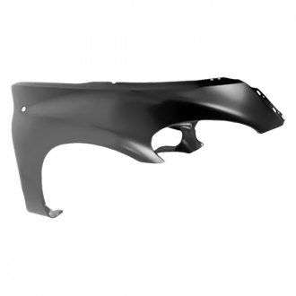 Sherman® - Passenger Side Fender