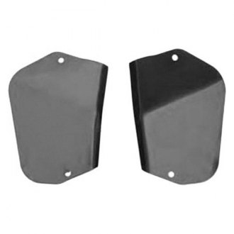Sherman® - Inner Fender Cover / Plates