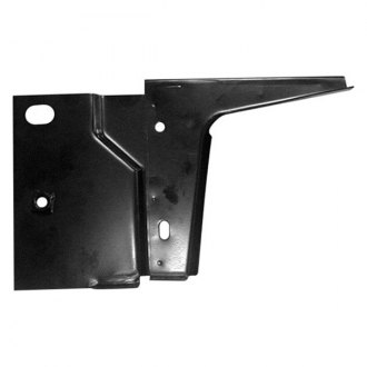 Sherman® - Fender Brackets