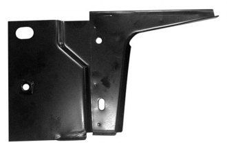 Sherman® - Fender To Cowl Bracket