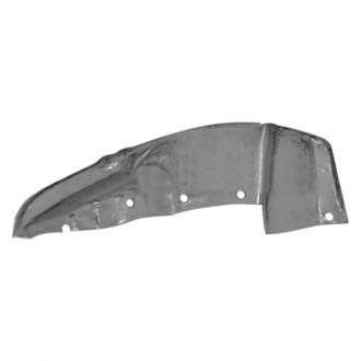Sherman® - Front Inner Wheel Housing Patch