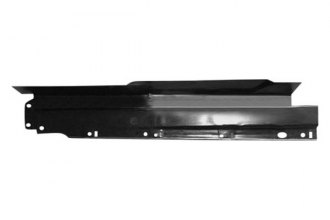 Sherman® - Right Fender Shield Support