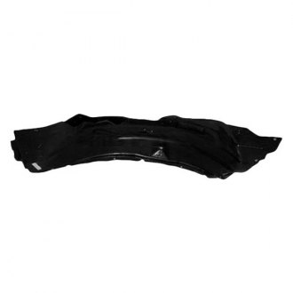 Sherman® - Front Driver Side Fender Liner