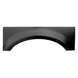 Sherman® - Upper Wheel Arch Patch