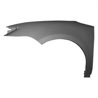 Sherman® - Front Driver Side Fender