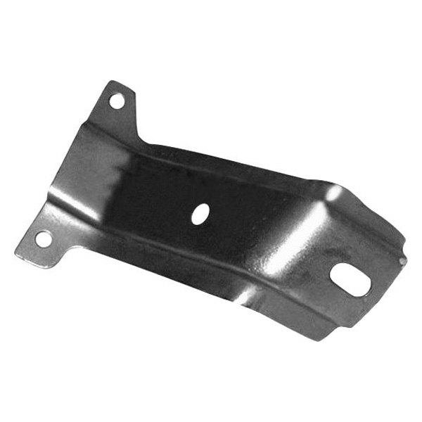 Truck Fender Brackets : Sherman chevy bel air front upper fender support