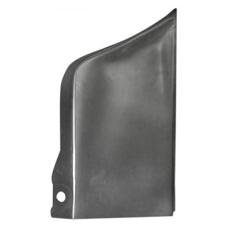 Sherman® - Front Fender Rear Section
