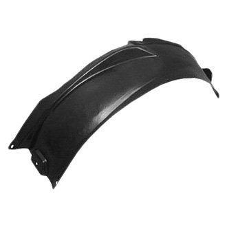 Sherman® - Wheel Splash Shield (Rear Section)