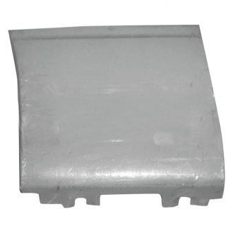 Sherman® - Fender Rear Section