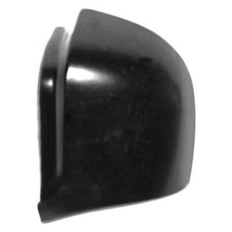 Sherman® - Front Passenger Side Fender Extension