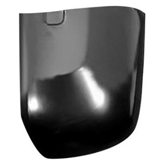 Sherman® - Front Lower Fender Extension