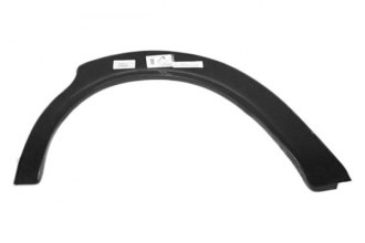 Sherman® - Rear Wheel Arch