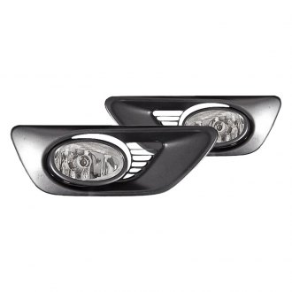 Sherman® - Replacement Fog Light Set