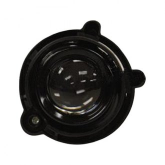 Sherman® - Replacement Projector Fog Light Assembly