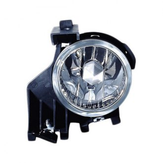 Sherman® - Replacement Fog Light