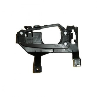 Sherman® - Headlamp Bracket