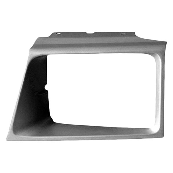 Sherman® - Driver Side Headlight Door