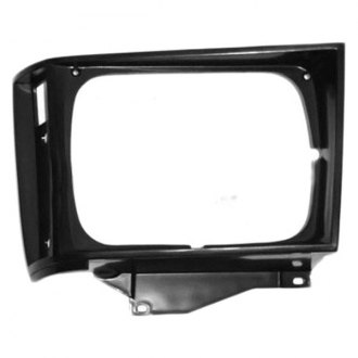 Sherman® - Headlight Bezel
