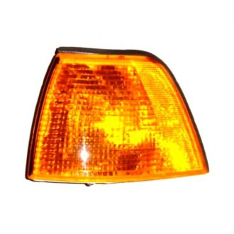 Sherman® - Replacement Parking and Signal Lamp