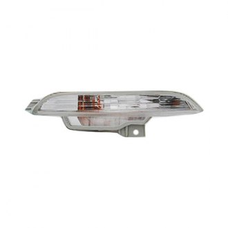 Sherman® - Replacement Turn Signal Lamp