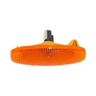 Sherman® - Replacement Signal Lamp Assembly